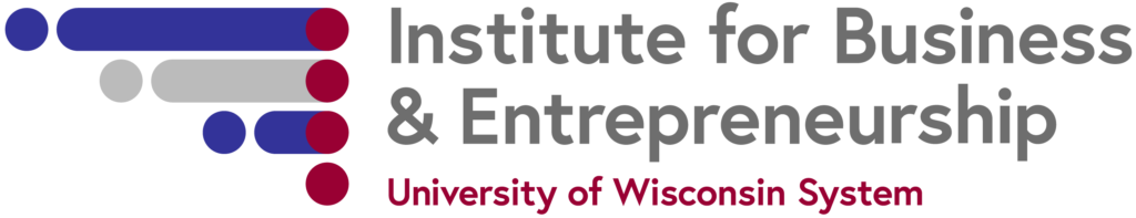 UW Institute for Business & Entrepreneurship